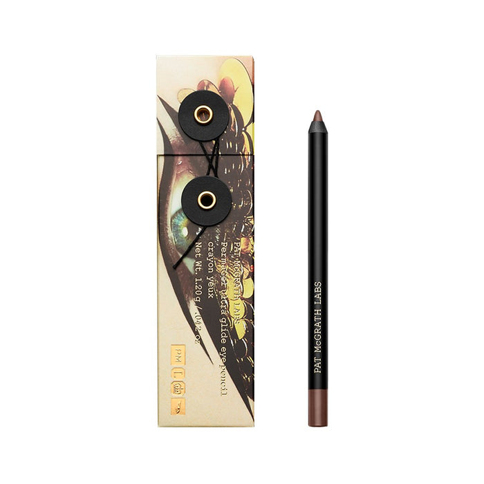 Pat McGrath Permagel Ultra Glide Eye Pencil Shade (Mid-tone Taupe)