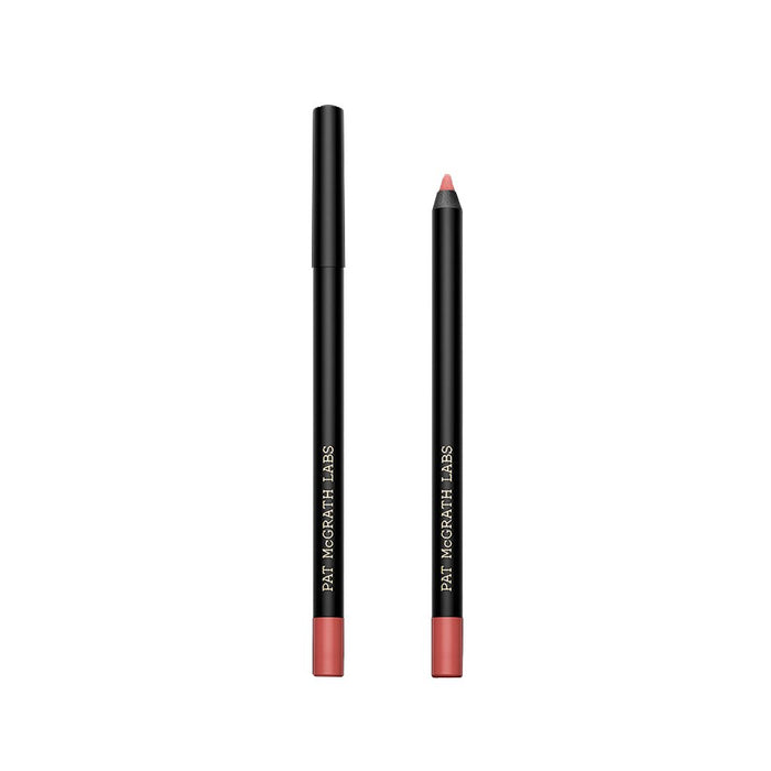 Pat McGrath Limited Edition Divine Rose Lip Pencil - Buff