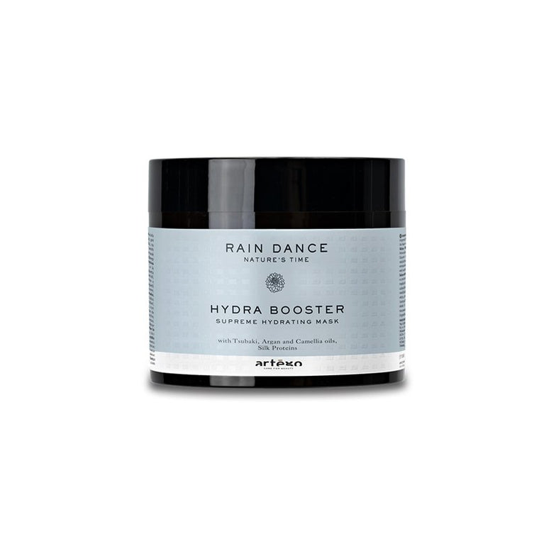 Artego Rain Dance Hydra Booster Supreme Hydrating Mask - 250ml