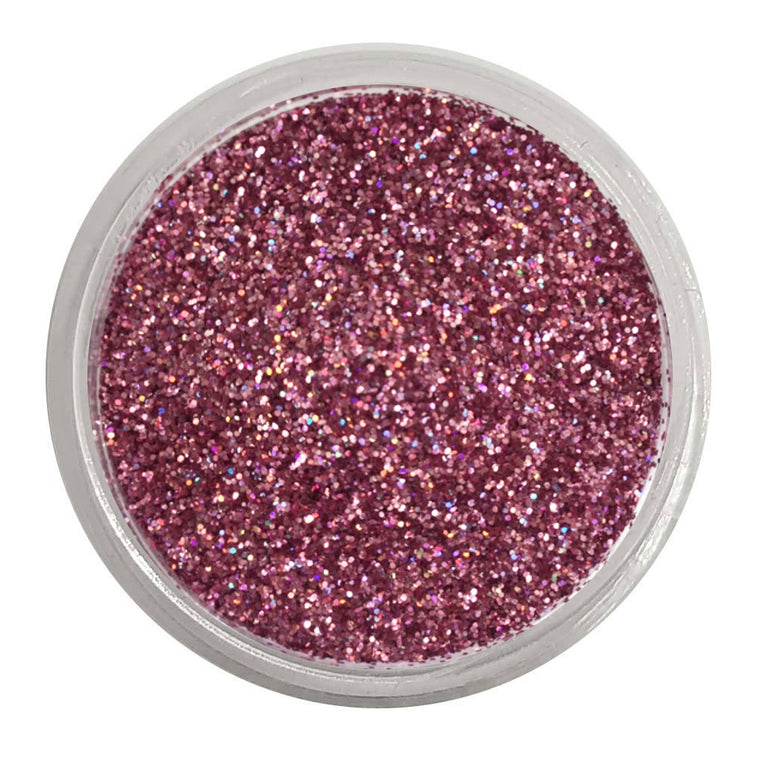 Prima Makeup Fine Glitter Single Stacker - Dusky Till Dawn