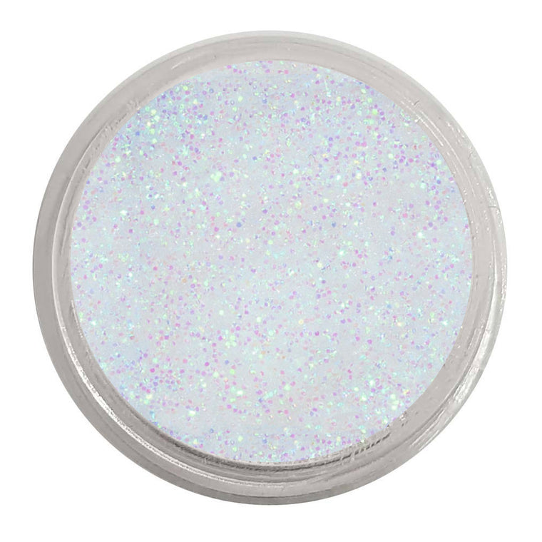 Prima Makeup Fine Glitter Single Stacker - Mermaid Tails