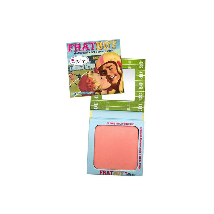 theBalm FratBoy® Shadow/Blush