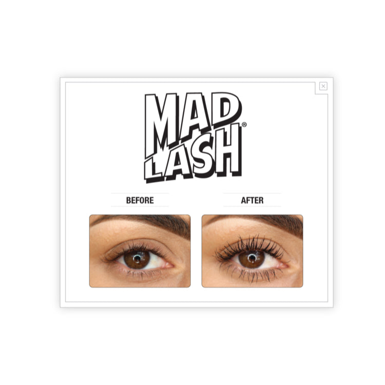 29ade0a4ba0 theBalm Mad Lash® Mascara – Beauty Goddess