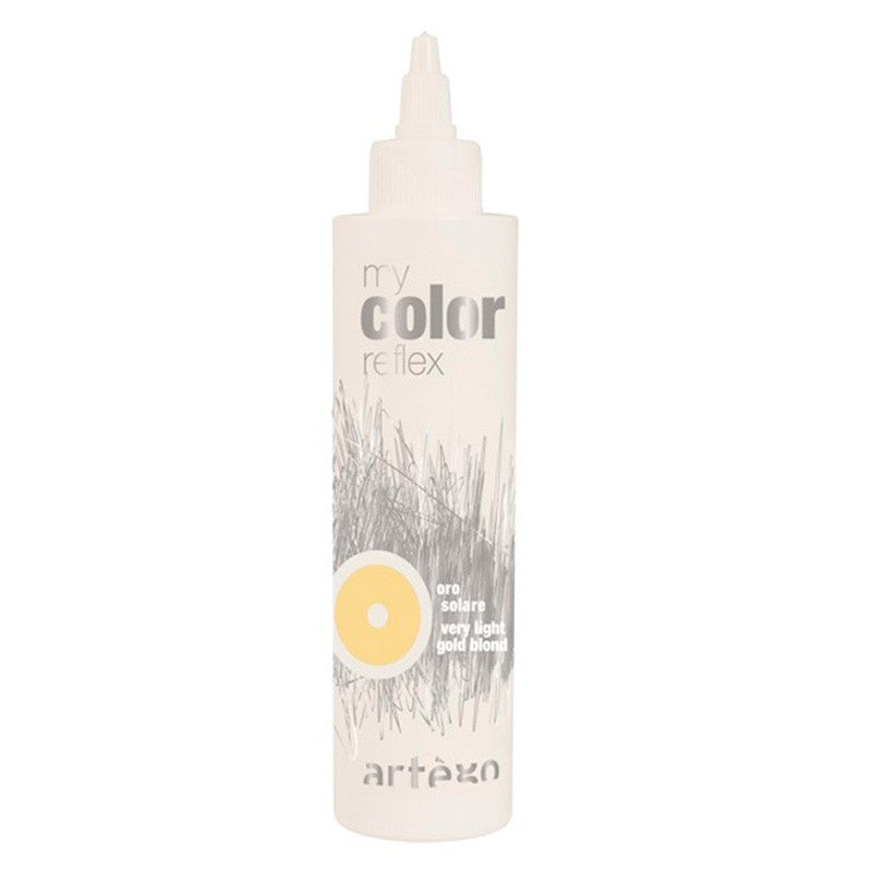 Artego My Color Reflex - 200ml