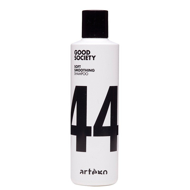 Artego Good Society Soft Smoothing Shampoo - 44