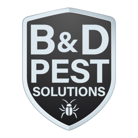 pestsolutions