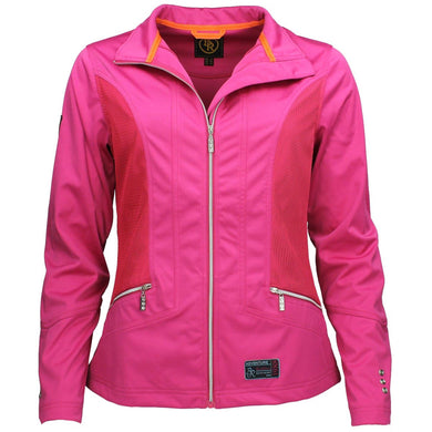 Jacket BR Verona ladies softshell
