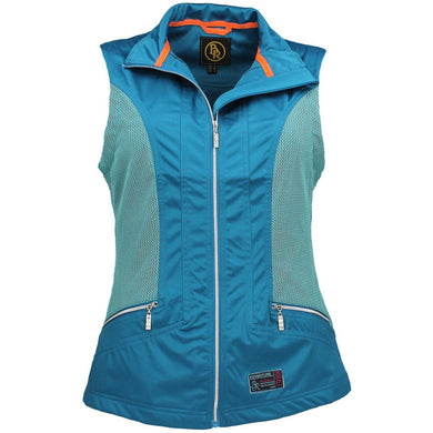 Softshell Bodywarmer BR Britt ladies