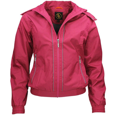 Bomber Jacket BR Judy, ladies