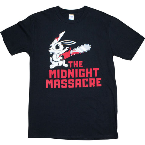 Midnight Massacre Mens