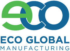 Eco Global Manufacturing