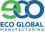 Eco-Global Manufacturing