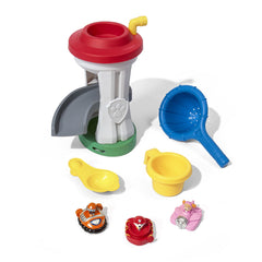 Paw Patrol™ Water Table™