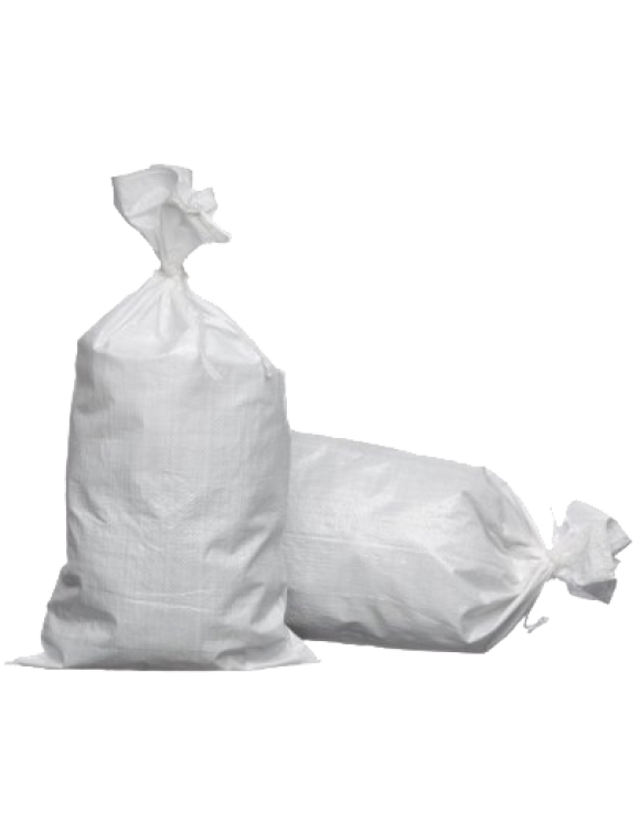 Sand Bags with tie up 36x85cm Sand Bags (Pack of 100)