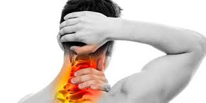 Neck Pain or Cervicalgia?