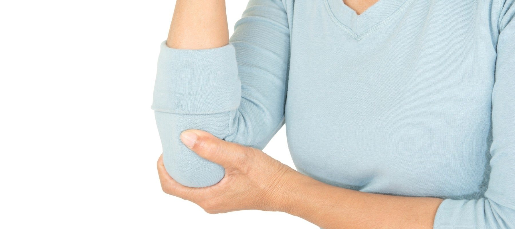 Arm Elbow Braces and sleeves For Golf or Tennis Elbow-Tynor Australia