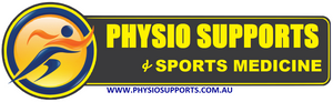Physio Supports
