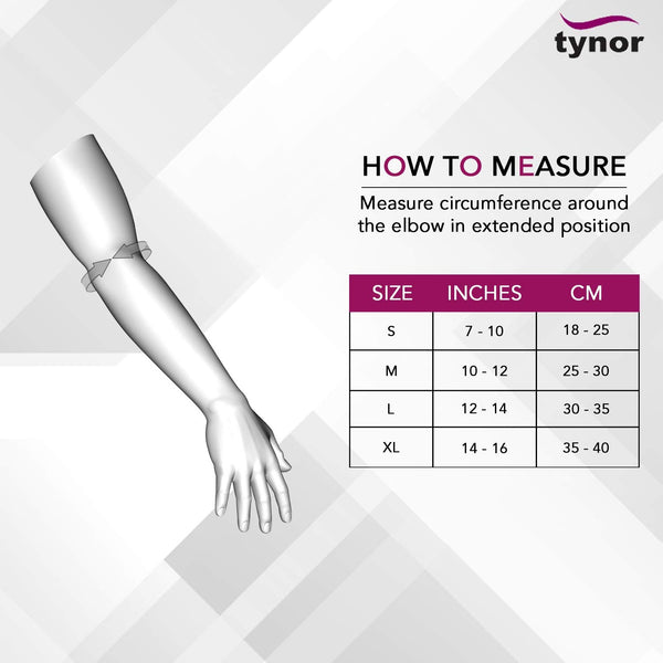 Elbow_Support_Compression_Tennis_Elbow_Pain_Relief_Tynor_Australia_6