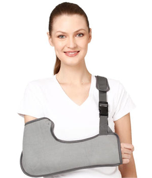 Arm Support/Sling-Physio Supports- Physio Supports Tynor Ankle Brace with Straps · Tynor Ankle Wrap · Tynor Arm Sling · Tynor Back support Tynor Breathable Wrist Brace Tynor Ceramic Ankle Support · Tynor Elbow Support. physio supports. australia. fracture. sprained ankle, orthopedic appliances,Orthopaedic Braces & Supports
