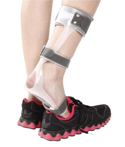 Tynor Foot Drop Splint