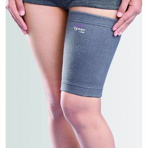 Tynor® Thigh Hamstring Support-Physio Supports- Physio Supports Tynor Ankle Brace with Straps · Tynor Ankle Wrap · Tynor Arm Sling · Tynor Back support Tynor Breathable Wrist Brace Tynor Ceramic Ankle Support · Tynor Elbow Support. physio supports. australia. fracture. sprained ankle, orthopedic appliances,Orthopaedic Braces & Supports