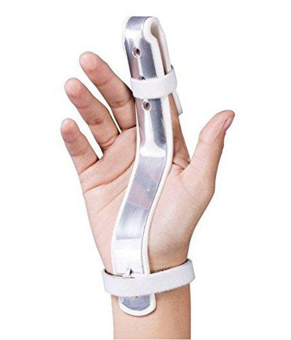 Finger Extension Splint-Physio Supports- Physio Supports Tynor Ankle Brace with Straps · Tynor Ankle Wrap · Tynor Arm Sling · Tynor Back support Tynor Breathable Wrist Brace Tynor Ceramic Ankle Support · Tynor Elbow Support. physio supports. australia. fracture. sprained ankle, orthopedic appliances,Orthopaedic Braces & Supports