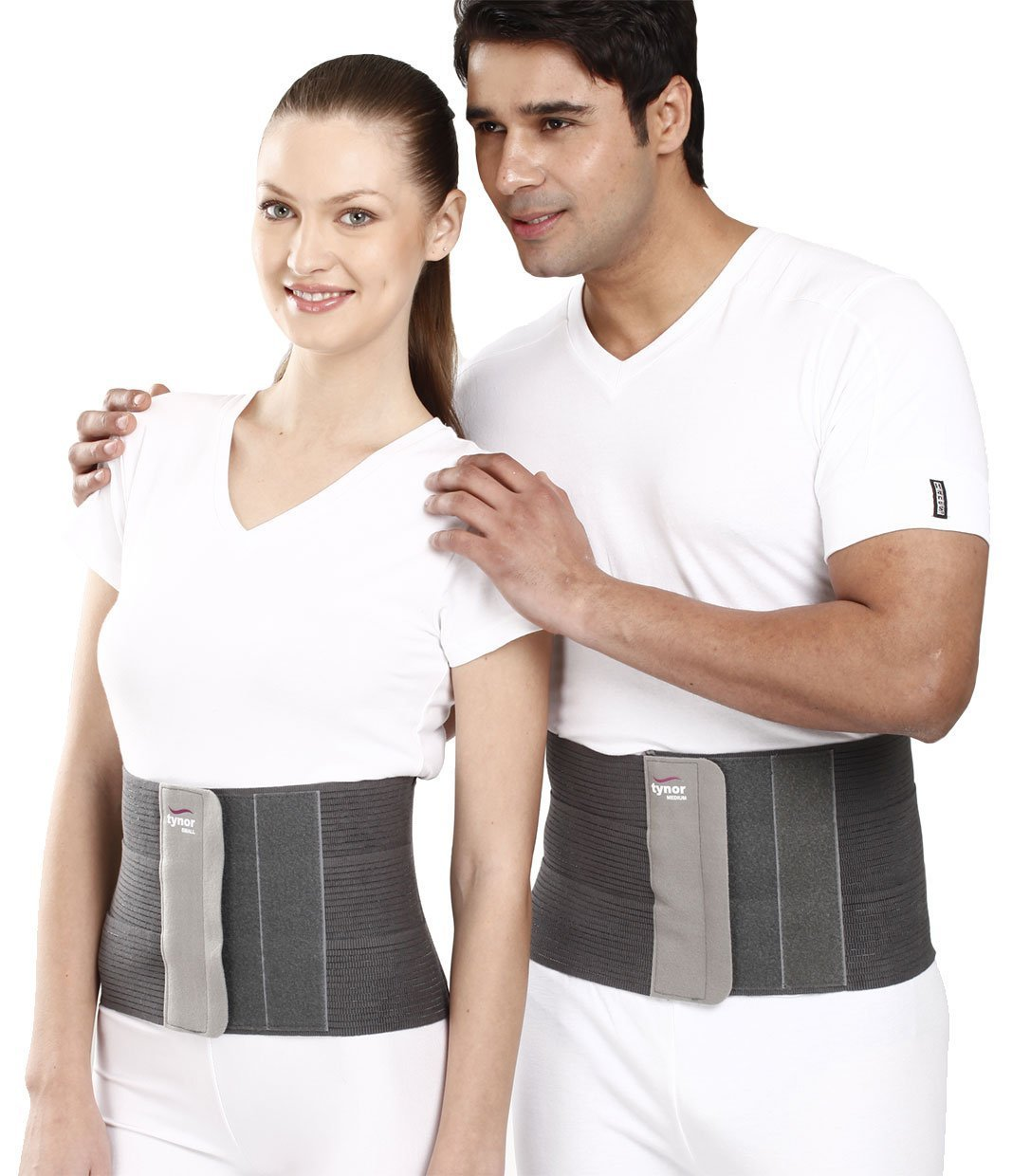 Tynor® Tummy Trimmer/Ventral Hernia Umbilical Belt 8″-umbilical Hernia belt perth