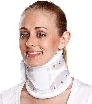 Tynor® Cervical Collar Hard Adjustable-Physio Supports- Physio Supports Tynor Ankle Brace with Straps · Tynor Ankle Wrap · Tynor Arm Sling · Tynor Back support Tynor Breathable Wrist Brace Tynor Ceramic Ankle Support · Tynor Elbow Support. physio supports. australia. fracture. sprained ankle, orthopedic appliances,Orthopaedic Braces & Supports