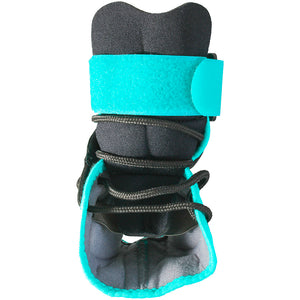 Ankle Brace-Child