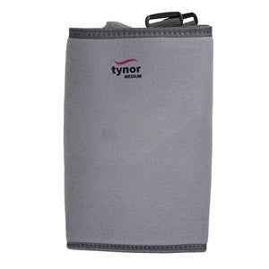 Tynor Australia-Physio Supports- Arm Sling baggy for Fractures of humerus, radius, ulna, clavicles, scapula • Post-surgical or post cast care of the arm • Sprained or a dislocated shoulder Perth Sydney Melbourne Near Me
