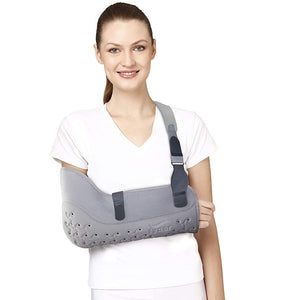 Pouch Arm Sling (Urbane)