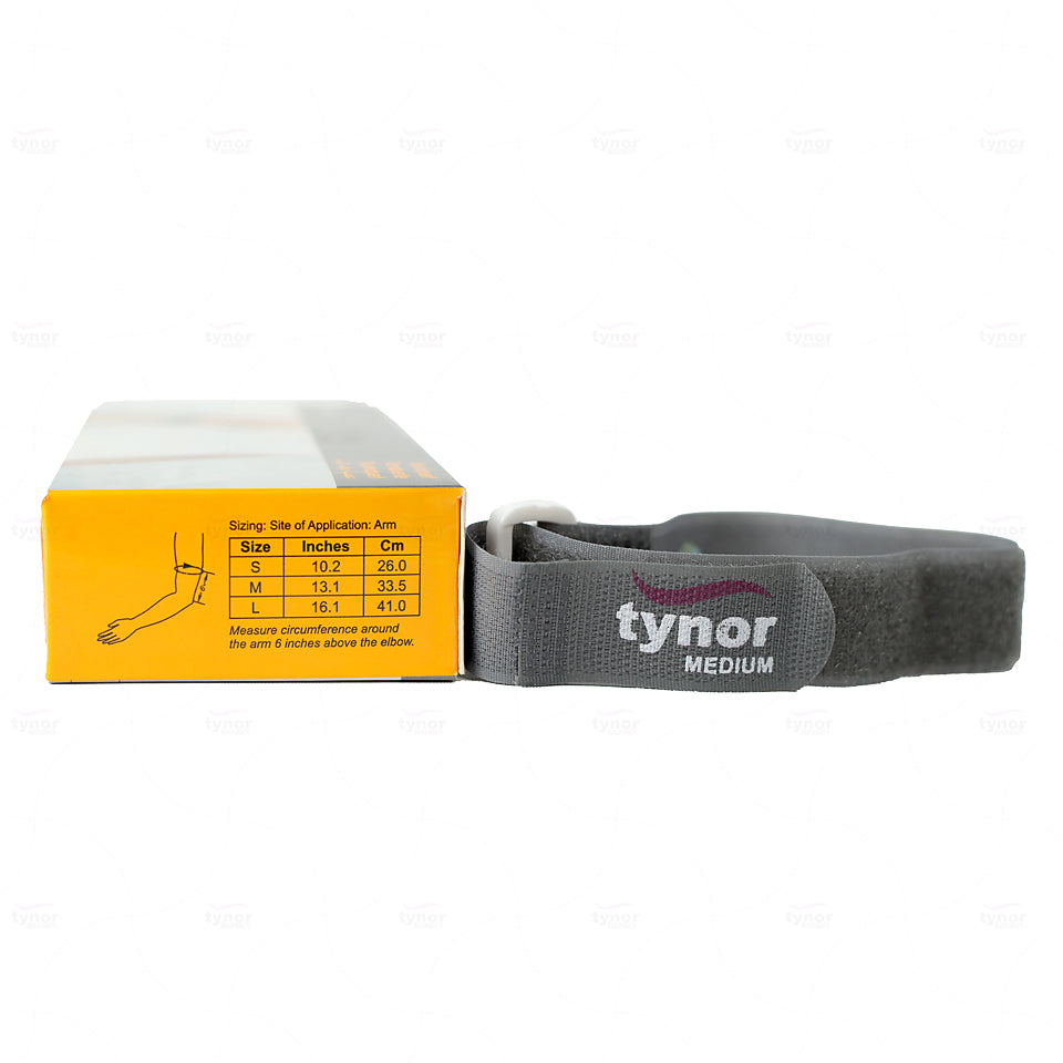 Tynor Australia Tourniquet Physio Supplies Orthopedic aids Physio Supports Australia