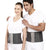 "Tynor Australia Tummy Trimmer/Ventral Hernia Umbilical Belt 8"" Body Belts & Braces Physio Supplies Orthopedic aids Physio Supports Australia"
