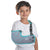 Pouch Arm Sling Child
