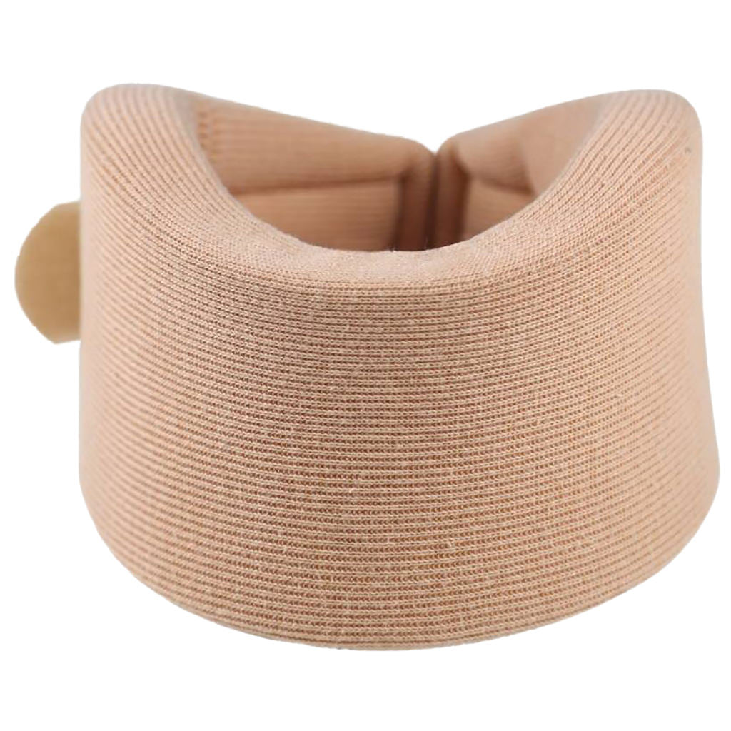 Cervical Collar - Soft (Firm Density)