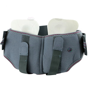 Inguinal Hernia Belt (Special Discount)