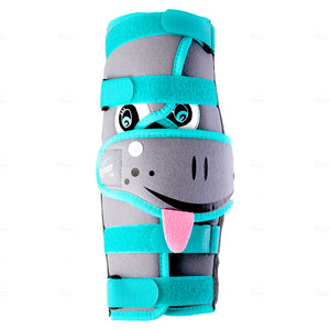 Knee Immobiliser Child
