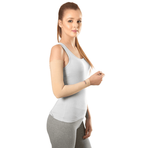 Tynor Australia Compression Garment for Burns, Chronic peripheral venous insufficiency, Varicose veins, Spider Veins (mild varicosities), Deep Vein Thrombosis (DVT), Lymphedema, Phlebitis, Economy Class Syndrome (ECS), Lipodermatosclerosis, Blood clots, post-surgery or injury., Pregnancy Perth, Sydney, Qld