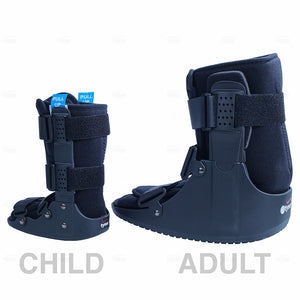 Walker Boot (Child)