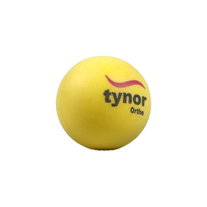 Tynor Australia Exercising Ball Wrist ORTHO HARD Physio Supplies Orthopedic aids Physio Supports Australia