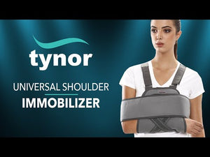 Universal Shoulder Immobiliser Child