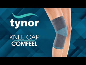 Knee Cap Comfeel (Compression Support)