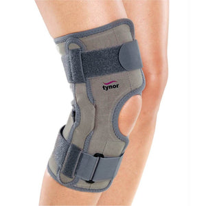 Tynor Australia Functional Knee Support Knee Physio Supplies Orthopedic aids Physio Supports Australia
