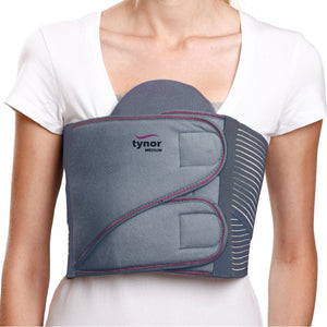 Tynor Australia Chest Binder Body Belts & Braces Physio Supplies Orthopedic aids Physio Supports Australia