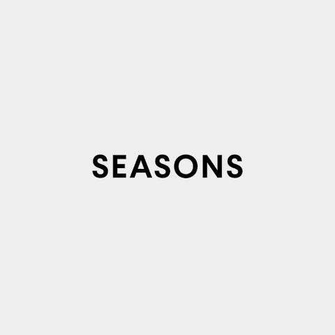 Seasons Women