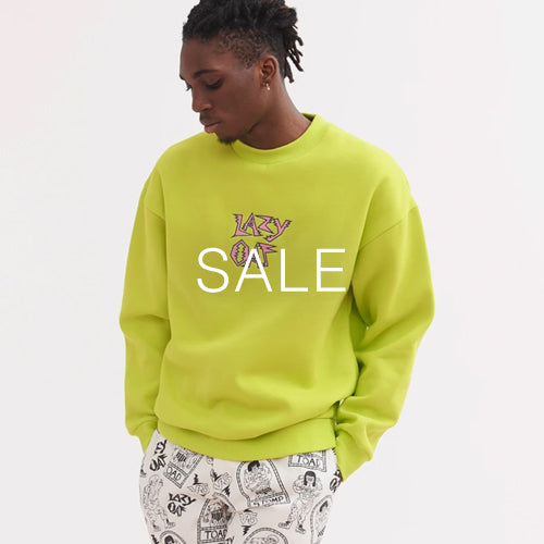 all-sale