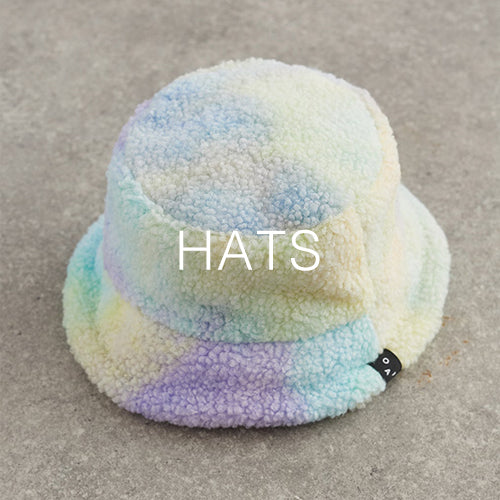 women's-hats-&-caps