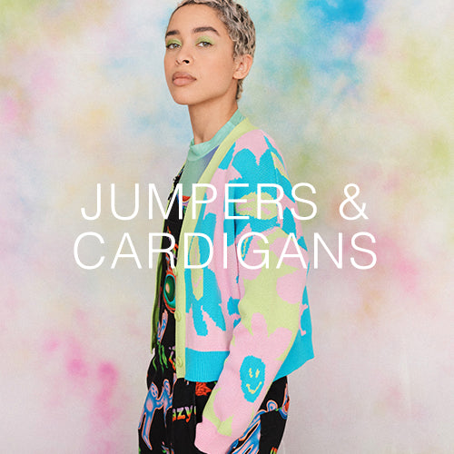 all-jumpers-&-cardigans