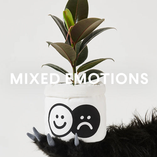 mixed-emotions