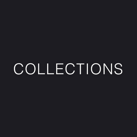 Everyone - Collections